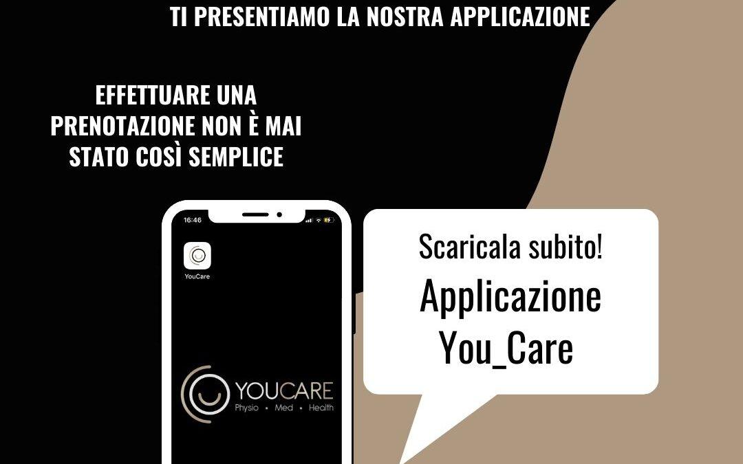 App YouCare Med
